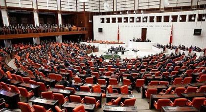 Milletvekiline terör cezası