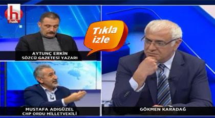 """CHP'nin hekim milletvekili konuştu: """"Aşı kesin çözüm değil virüs mutasyona uğruyor"""""""