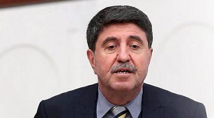 Eski HDP'li Altan Tan yeni anayasa tartışması için ne dedi