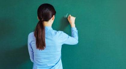 Bakan Yardımcısı'nın okullarına yasak yok