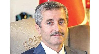 Bu yoklukta AKP'li belediye 5 milyonu bakın nereye harcadı