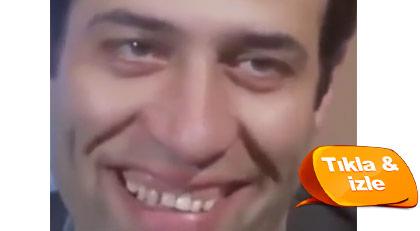"""Kemal Sunal'dan Erdoğan'a yanıt var: """"Mesela yani..."""""""