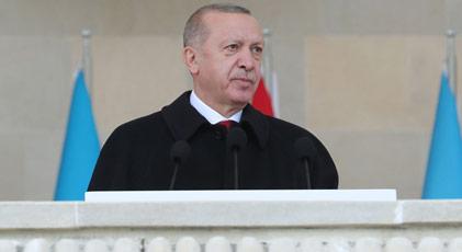 Türkiye ile İran'ın karşı karşıya getirdi
