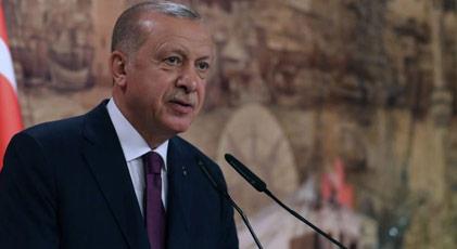İran'dan Erdoğan'a ölüm tehdidi