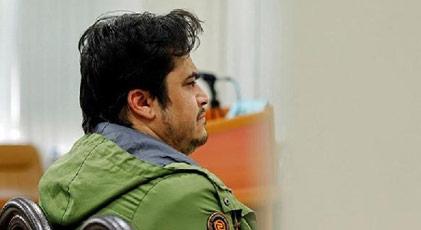 O gazeteci idam edildi