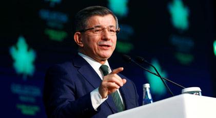 """""""Yeni FETÖ'ler mi esir aldı iktidarı Perinçek'e mi teslim oldunuz"""""""