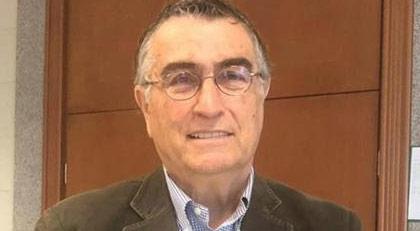 MHP'nin hedefinde Hasan Cemal var