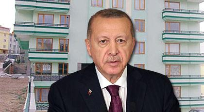 """""""Her şey Erdoğan'ın Keçiören'den taşınmasıyla başladı"""""""