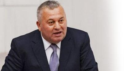 MHP'den ihraç edilen Enginyurt'un yeni partisi belli oldu