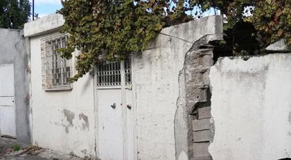 """MİT gözetiminde kazı yapılan """"gizemli eve"""" kimler girdi"""