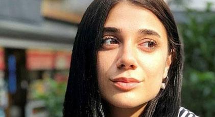 Pınar Gültekin cinayetinde sürpriz gelişme