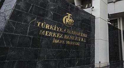 Sabah yazarından Merkez Bankası'na dikkat çeken eleştiri