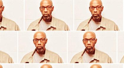 İdam kararı verilen mahkum koronavirüse yakalandı