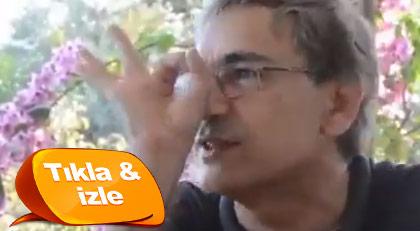 Orhan Pamuk'un sözleri tartışma yarattı: Gerçekten sıfır mı
