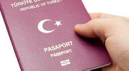 Mahkemeden pasaportuna el konanlar için kritik karar