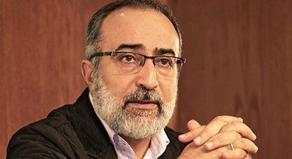 """""""Fethullah Gülen ile aramı bozuyorlar"""" diye kimleri hedef aldı"""
