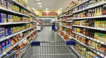Marketlerin kampanyalarında gözden kaçan büyük tehlike