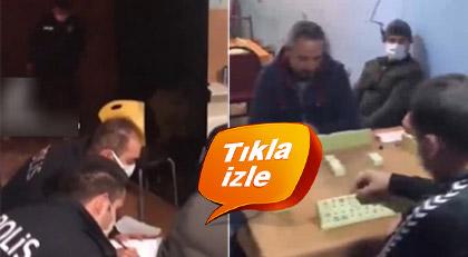 """""""Sadece Türkiye'de çekilir"""" dedirten görüntüler"""