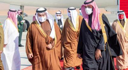 Biz Katar'a satarken yoksa Katar bizi sattı mı