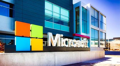 Yeni Şafak'tan Microsoft'a 1.5 milyon dolarlık dava