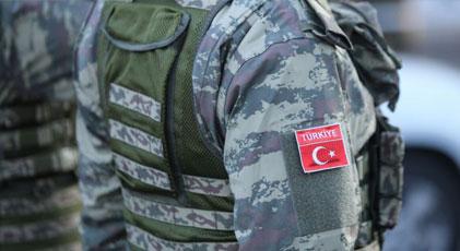 """TSK'daki """"dedikoduda"""" karar çıktı"""