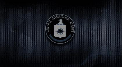 CIA'in yeni patronu kim olacak