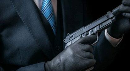 Kripto parayla kiralık katil tutuyorlar