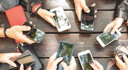 Telefon-internet aboneliğini bitiren milyonlarca insanın başına ne geldi