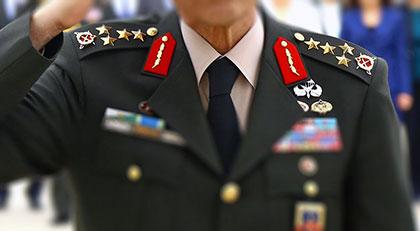 FETÖ'yle bağlantılı generallerin hala atanmasında sorumlu kim