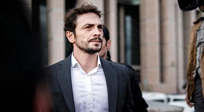 Ahmet Kural hakkında yeni karar