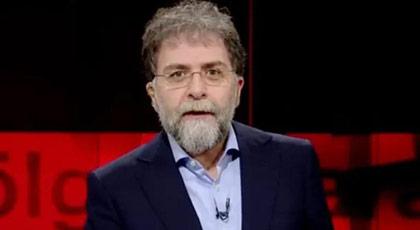 Ahmet Hakan'a program çağrısı