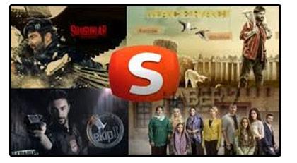FETÖ'cüler STV dizilerini tartışıyor