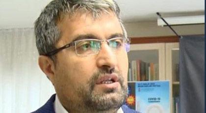 Soylu'nun bize karşı tavrı AKP içinde de kriz yarattı
