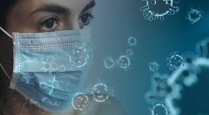 Pandemide üçüncü dalga