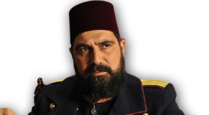 Payitaht Abdülhamid dizisine bu kez AKP itiraz etti