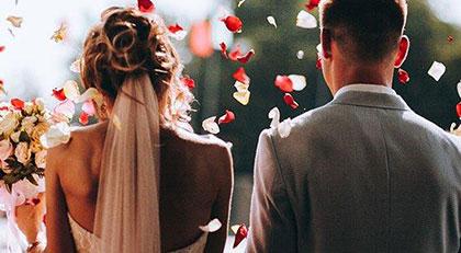 Düğün salonunda ne gelin ne damat tarafından bir davetli görürseniz nedeni bu