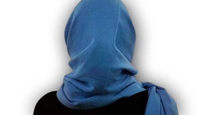 """İslamcı camianın en bilinen örgütü de """"Bu çok yanlış"""" dedi"""