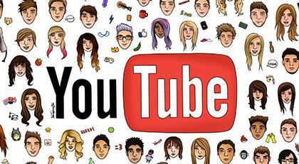 YouTuberları zora sokacak haber