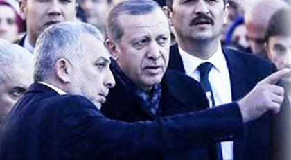 AKP Siyasi Erdem ve Etik Kurulu üyesi: Uzaya gitmek bile sokağa çıkmaktan daha az prosedür gerektiriyor
