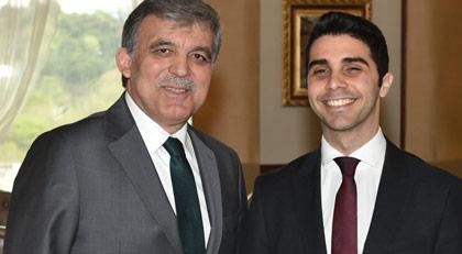 Turgut Özal'ın torunu: Ağır antipati yaratıyor