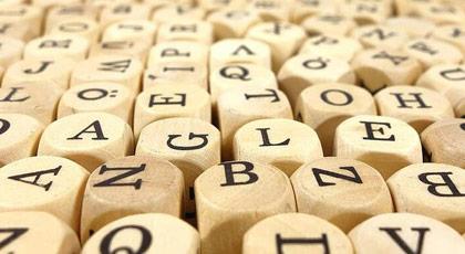 2023'te alfabeyi değiştirecekler