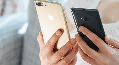 iPhone sevenleri üzecek haber
