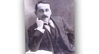 Mustafa Suphi'yi kim öldürdü