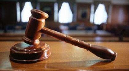 Balyoz'da yeni karar