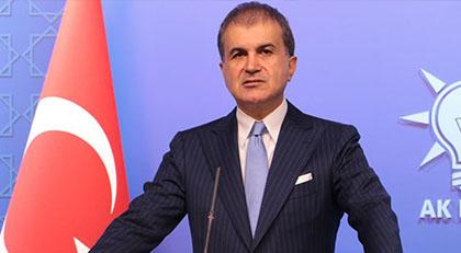 AKP'den Kılıçdaroğlu'na tepki