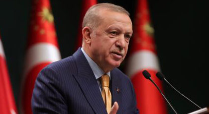 Erdoğan nüfus meselesini neden gündeme getirdi