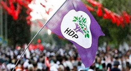 HDP'yi kapatma stratejisinin altından ne çıktı