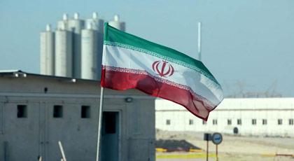 İran krizinde neler oluyor