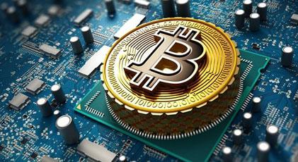 Nedir bu Bitcoin efsanesi