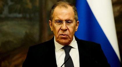 Rusya'dan Turancılık açıklaması